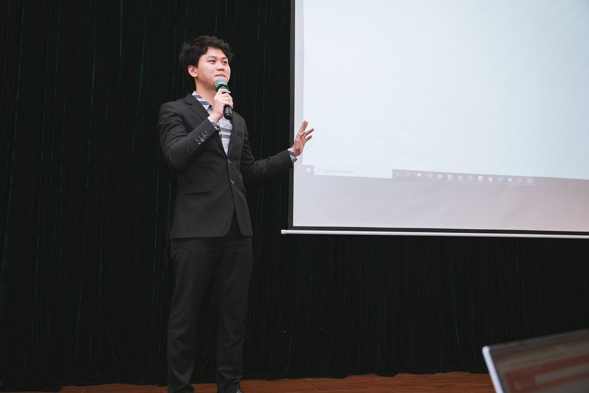 Lưu Đức Lộc