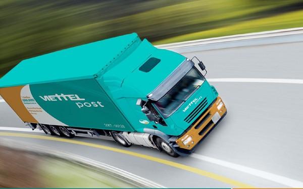 5 đơn vị vận chuyển phổ biến nhanh chóng nhất tại shopee